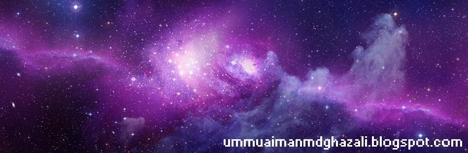 MISS UMMU AIMAN