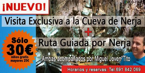 http://www.nerjaveranoazul.com/p/informacion-y-reserva-ruta-guiada-nerja.html