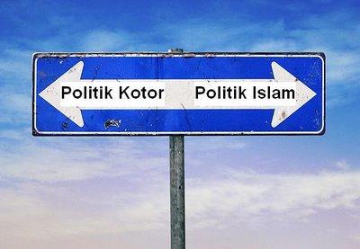 Memahami Fiqh Politik(Siyasah), Pengertian dan Implementasinya