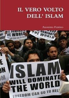 IL VERO VOLTO DELL' ISLAM