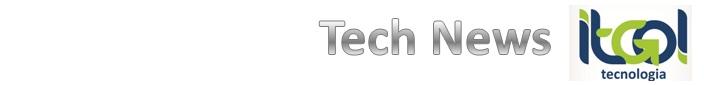 Tech News ITGo!