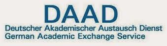 Các Hội thảo thường kỳ của DAAD Hà Nội