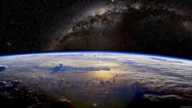 Emanasi : Belajar Filsafat