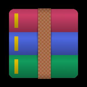 cara ekstrak file RAR ZIP di Android