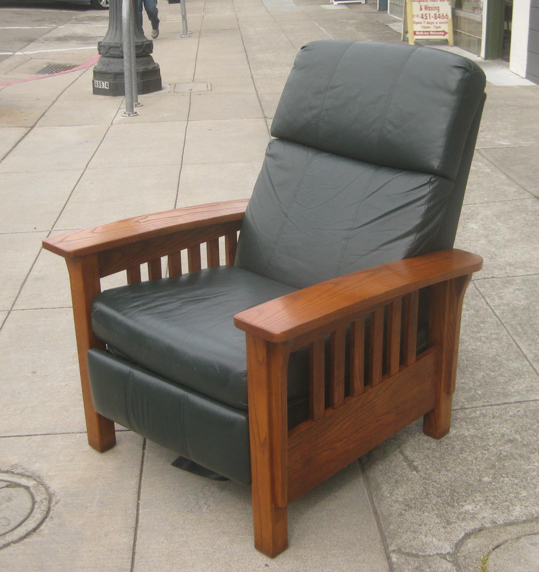 Mission Style Chairs For Sale: UHURU FURNITURE & COLLECTIBLES: SOLD