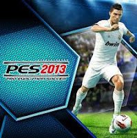 Pes2013.iso-torrent