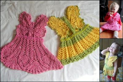 Просмотреть все записи в Вязание. Где купить детское вязаное платья. Стильная вязанная одежда