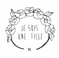 https://www.facebook.com/pages/JE-SUIS-UNE-FILLE