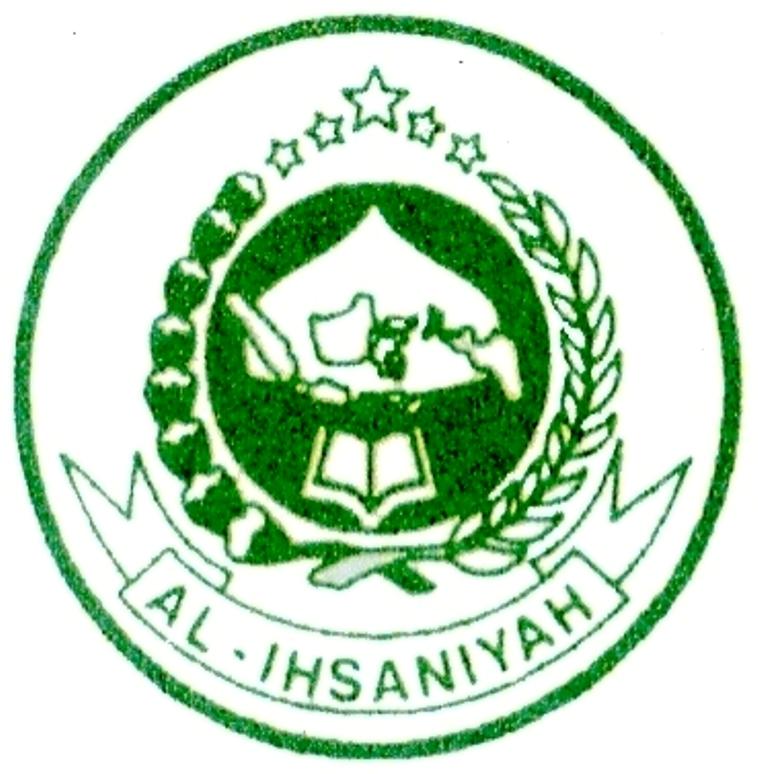Logo YAPENIA