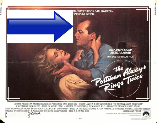 http://jessicalangefilmography.blogspot.com.es/2016/01/the-postman-always-rings-twice-1981.html