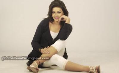 mahiya mahi new image