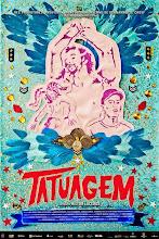 Tatoo (Tatuagem) (2013) [Vose]