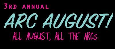 ARC August 2015 [Update 2]