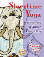 https://www.goodreads.com/book/show/139404.Storytime_Yoga?from_search=true
