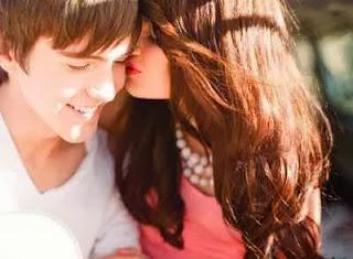 beijo-no-rosto_6