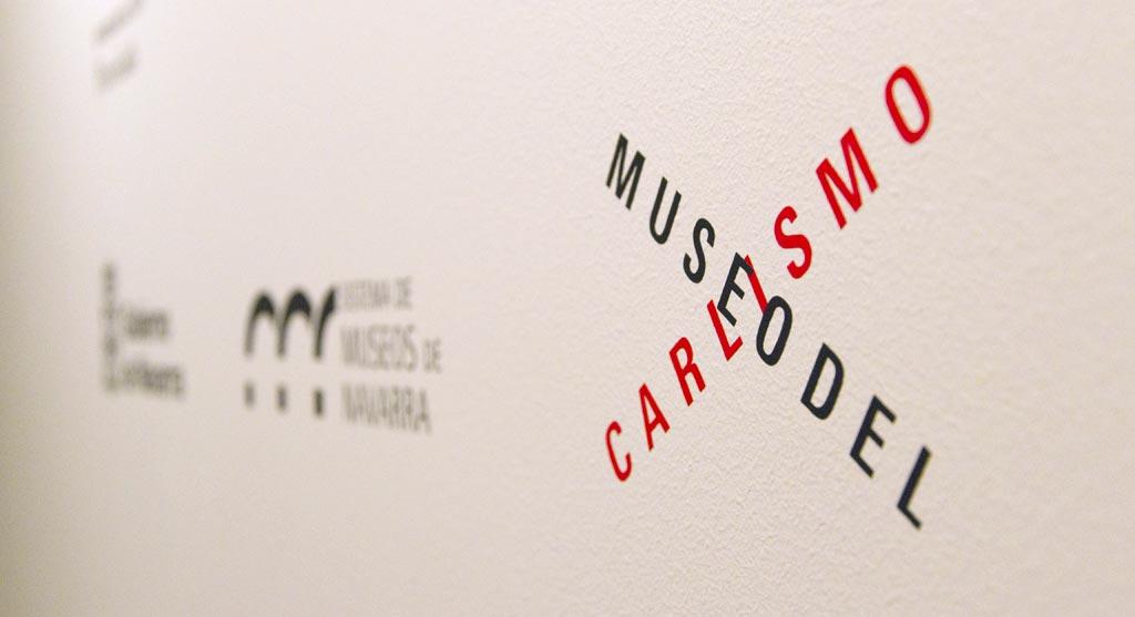 Museo del Carlismo