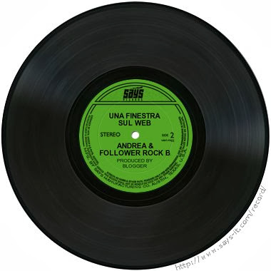 vinile-musicassetta-personalizzato
