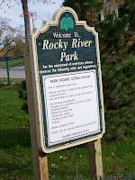 Rocky River, Ohio
