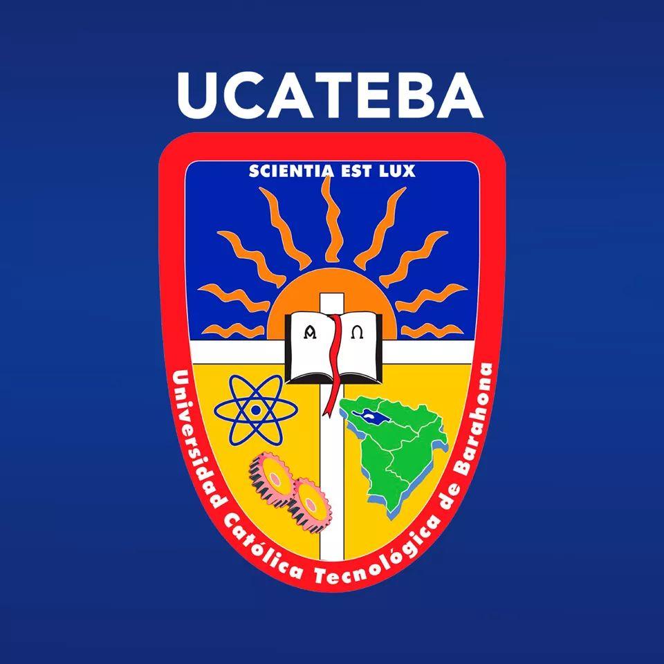 Universidad Católica Tecnológica de Barahona UCATEBA