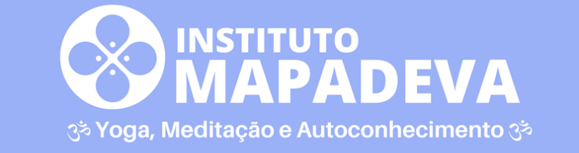 Instituto MAPADEVA