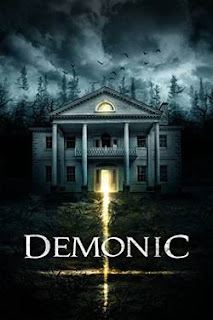 Download Demonic (2015) Subtitle Indonesia