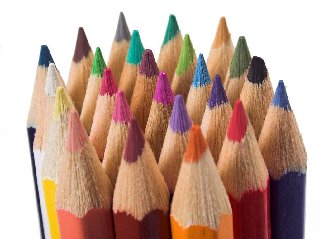 http://3.bp.blogspot.com/-CA_ZSmvIyXE/UTTNZLtB7bI/AAAAAAAAUDw/RgwZs6A5yXg/s1600/Colored+Pencils+Wallpapers+7.jpg