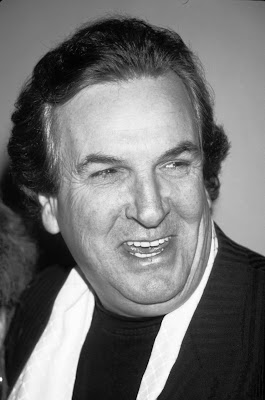 actores de tv Danny Aiello