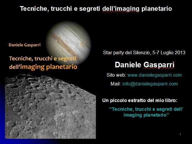http://www.danielegasparri.com/tecniche_trucchi_segreti_imaging_presentazione_gasparri.pdf