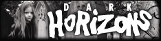 Dark Horizons Radio