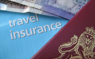 World Travel Agency Travel the world RTW- Family Travel with Travel Insurance in Africa