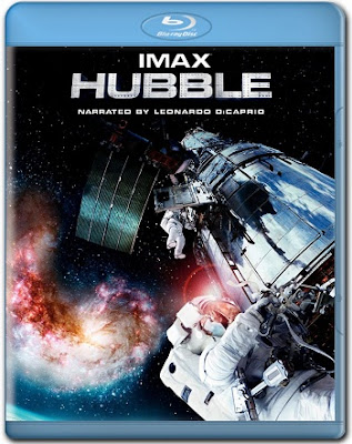 IMAX: Hubble 3D (2010) BRRip 720p Half SBS Mediafire