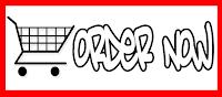 http://mypapanskateshop.blogspot.my/search/label/ORDER%20FORM