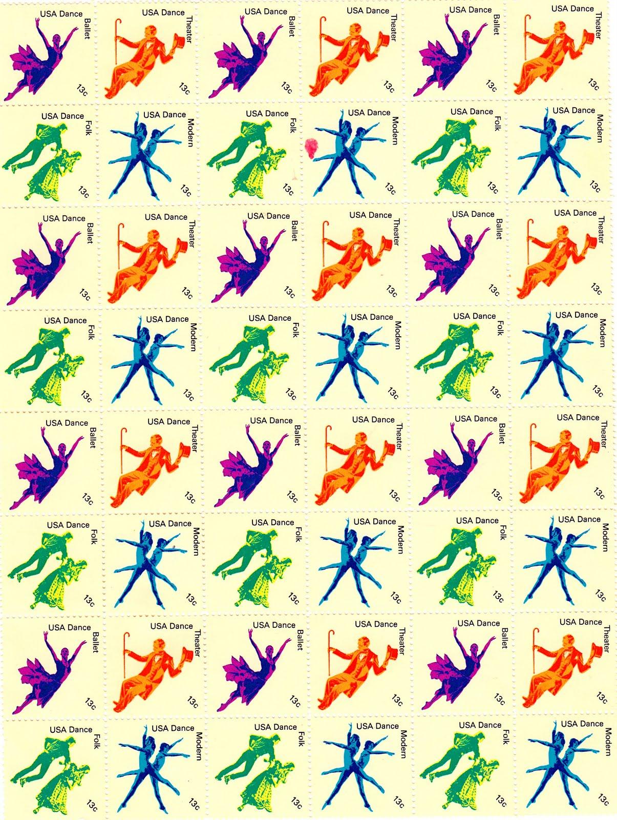 http://3.bp.blogspot.com/-CAcz1fBHMf0/TaL70LIygFI/AAAAAAAABYo/CiRtxTLpe3k/s1600/Seventies+Stamps_0012_NEW+-+Copy.jpg