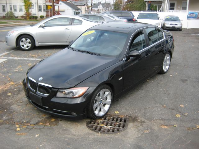 daily turismo 15k 2007 bmw 335i e90 6 spd sedan. Black Bedroom Furniture Sets. Home Design Ideas