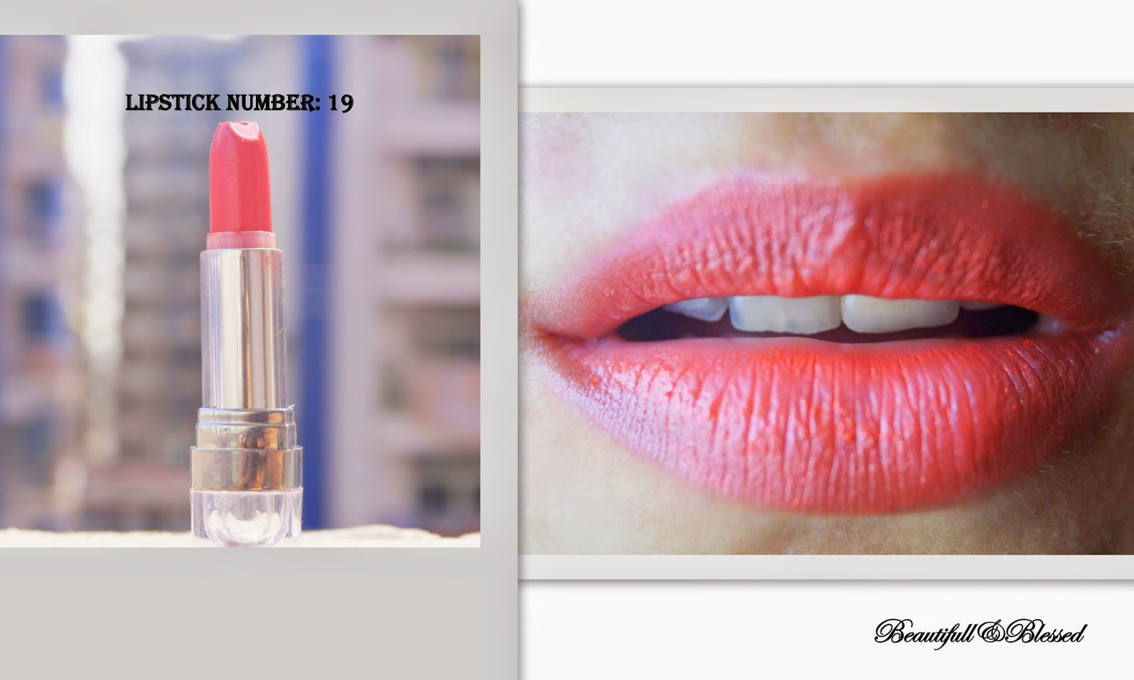 Colour care london lipstick price - 01 This Is A Perfect Color For Fall Winters It Is A Deep Berry Shade I Absolutely Love It It Would Go Amazingly Well With Paler To Medium Complexions
