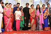 Aadi Aruna wedding reception photos-thumbnail-175