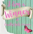 Winner 14-03-2018