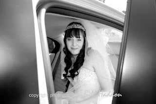 Brooksby Hall wedding photography Leicester