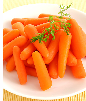 Image Result For How Much Carrots Can I Feed My Dog