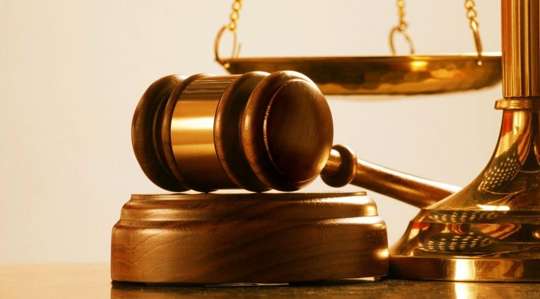Norma juridica y Derecho