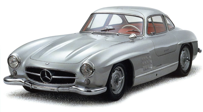 mersedes+arabalar+HEDZA+%252848%2529 Mercedes Modelleri