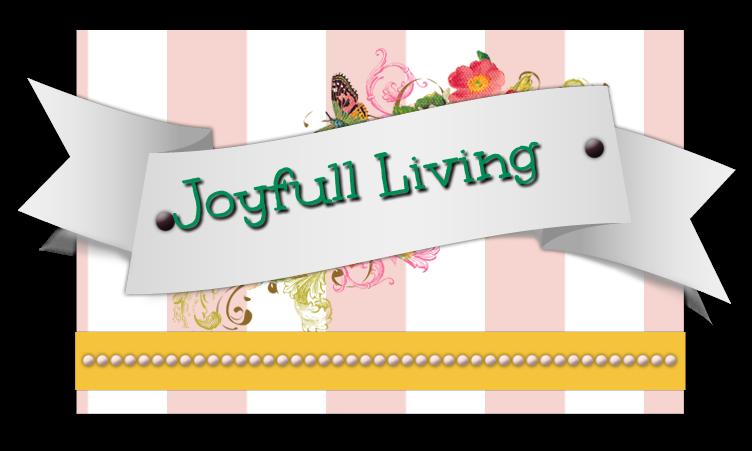 Joyfull Living