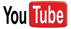 Veja nossos vídeos