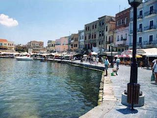 Chania Crete4