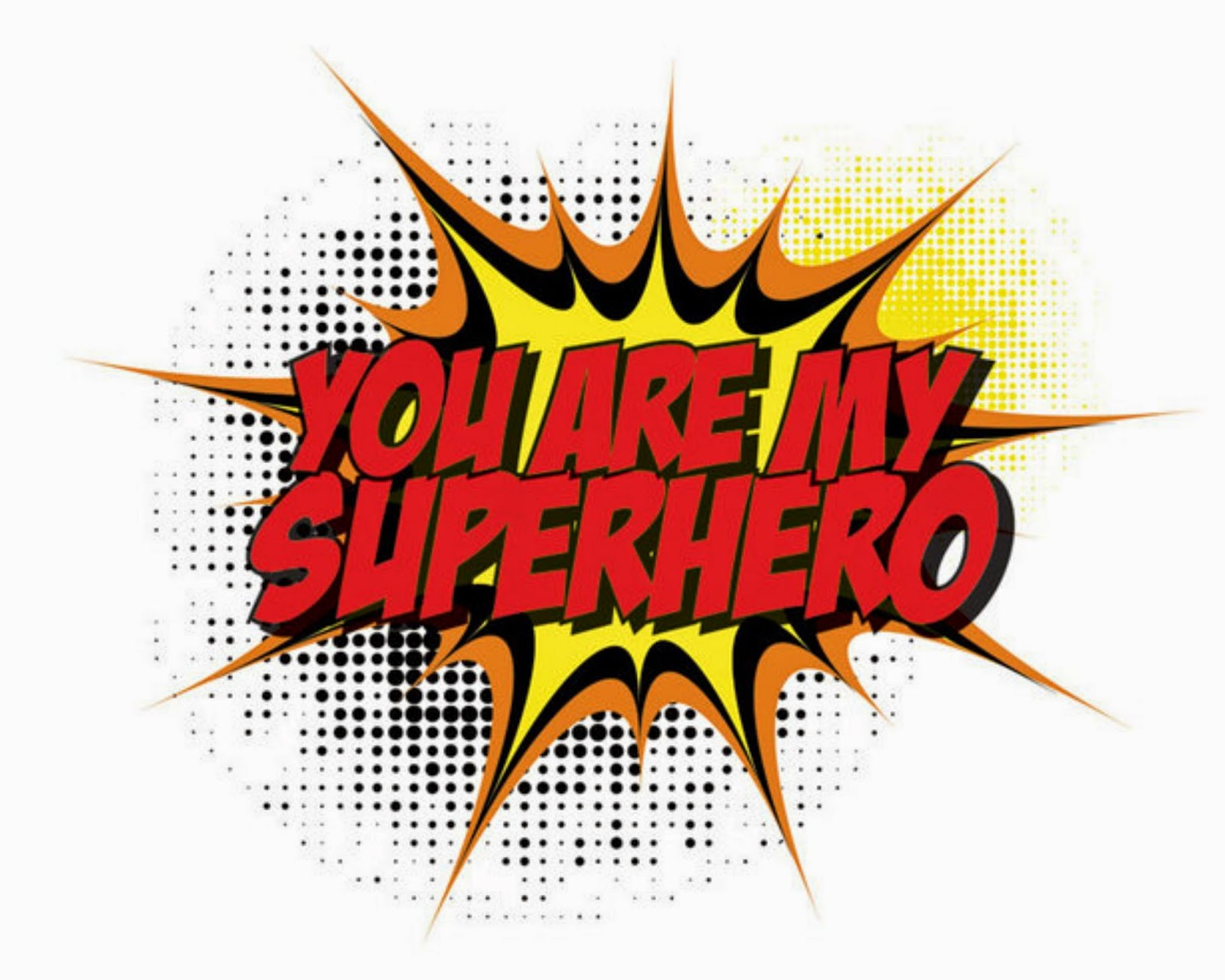 my super hero This you are my superhero keepsake tutorial is a perfect diy kid craft idea for kid's to make their daddy's on father's day.