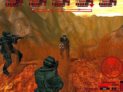 لعبة الاكشن والمهمات الرائعة Alpha Black Zero Intrepid Protocol نسخة كاملة حصريا تحميل مباشر Alpha+Black+Zero+Intrepid+Protocol+3
