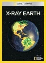 Chụp X Quang Trái Đất - X-Ray Earth
