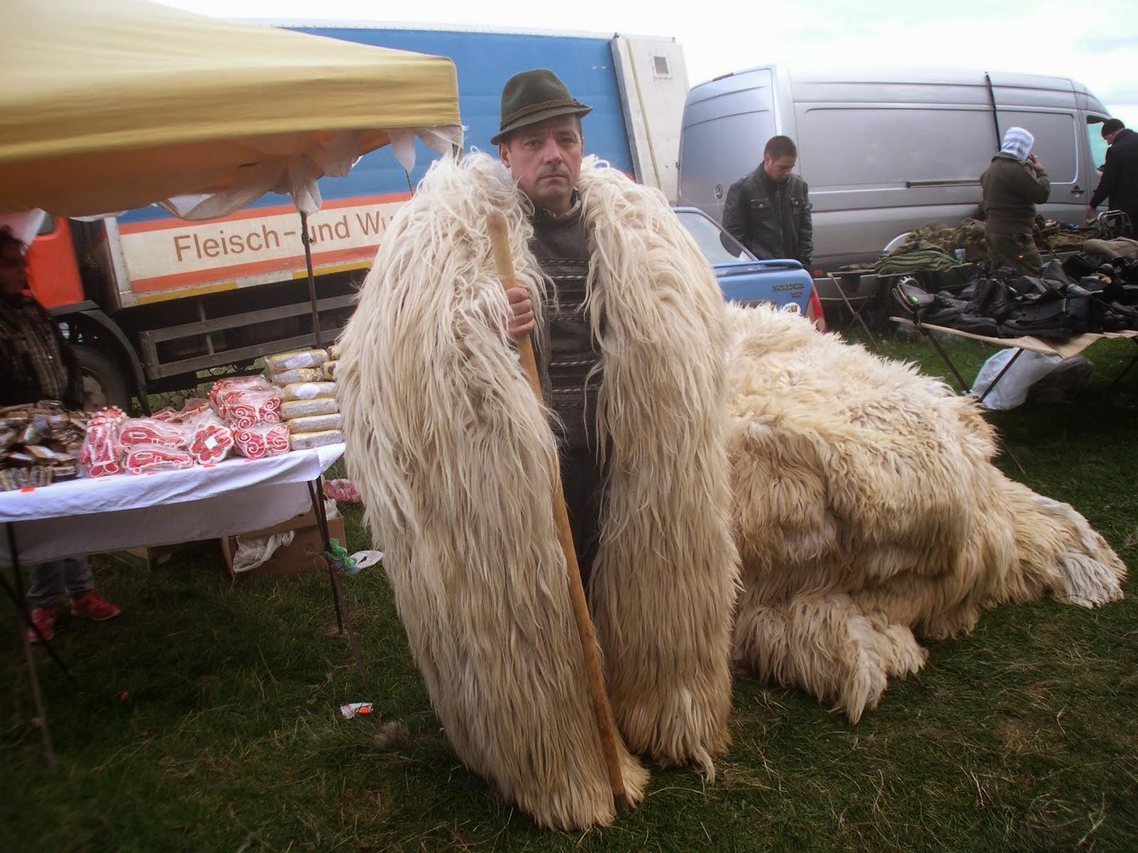 Animal fair 19