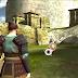 Infinity War: Heritage Apk v1.0.5 Full