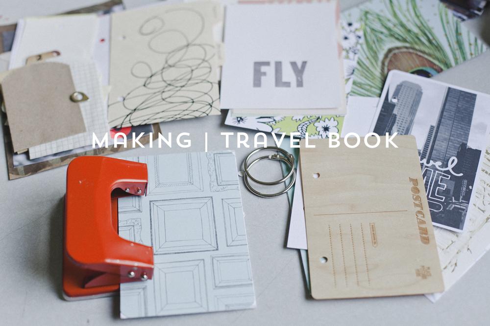 http://lifelovepaper.com/blog/index.php/2014/09/making-travel-journal-part-1/